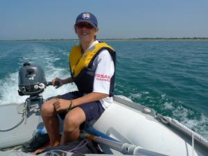 windsurfmontenegro_sailing2